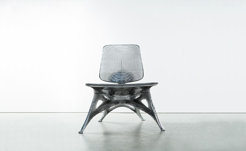 joris-laarman-lab-aluminum-gradient-chair-etoday-02-818x503