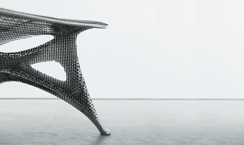joris-laarman-lab-aluminum-gradient-chair-etoday-03-818x485