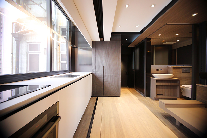 LAAB-small-home-smart-home-hong-kong-flexible-interiors-etoday-01