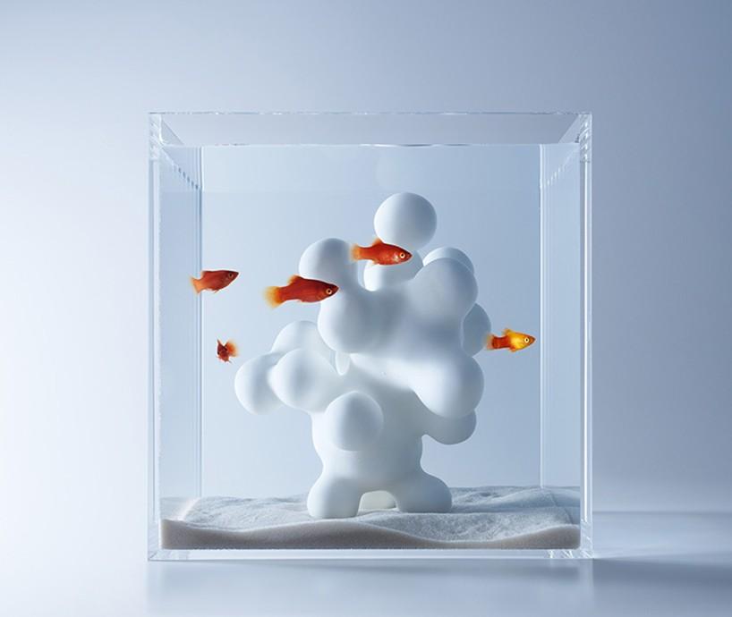 haruka-misawa-waterscape-fish-aquariums-etoday-01