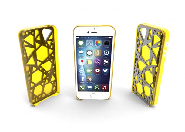 Case-for-Iphone-with-multitool-4-610x436