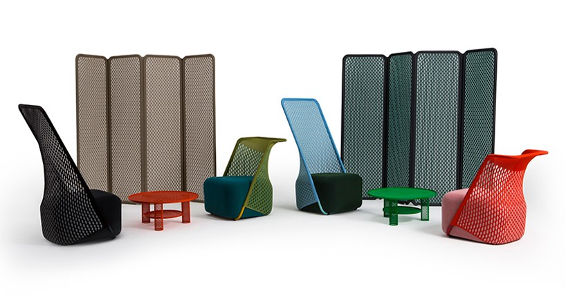 Cradle-Moroso-Benjamin-Hubert-etoday-01
