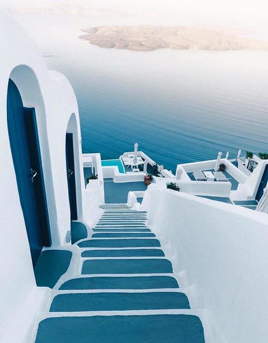 andronikos-hotel_120716_02