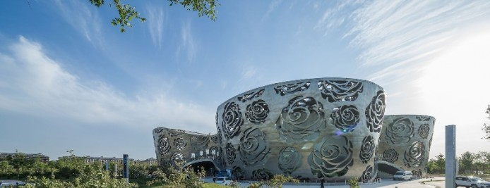 next-architects-first-rose-museum-beijing-designboom-011-694x267