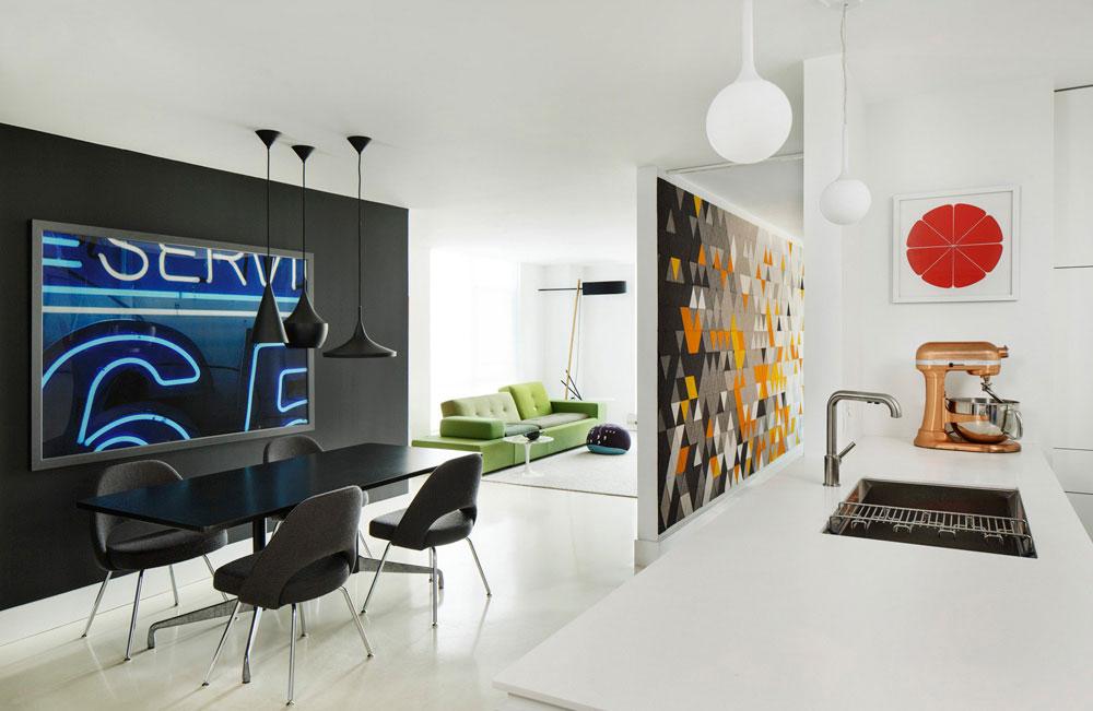 architect-apartment01