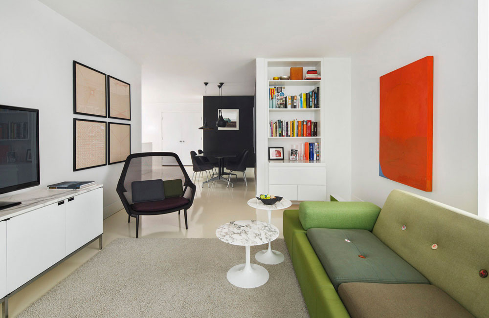 architect-apartment05