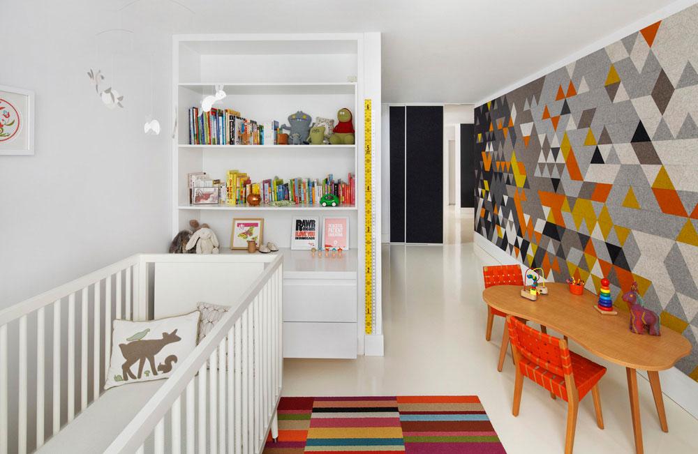 architect-apartment06