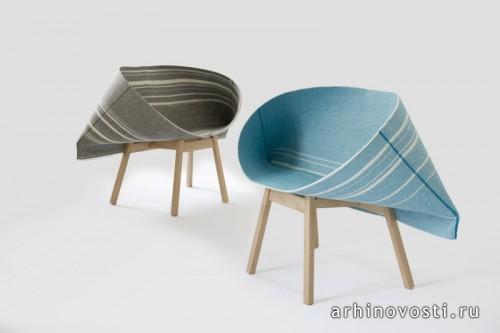 kenny-chair-1-500x333