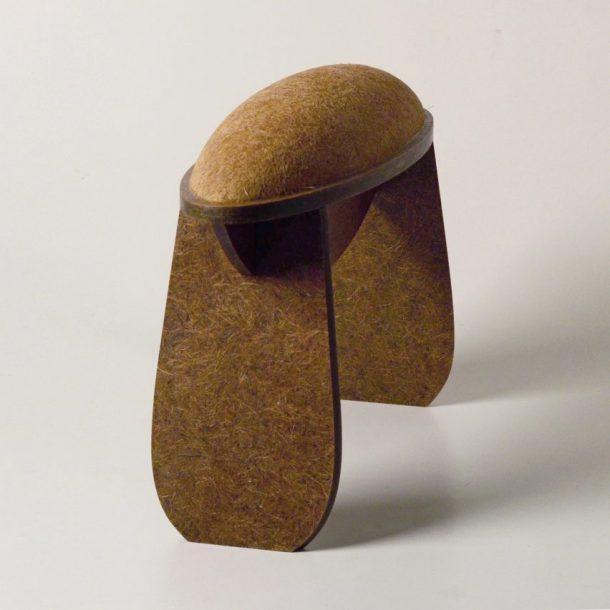 forest-wool-tamara-orjola-furniture-design_dezeen_2364_col_0-852x852-610x610
