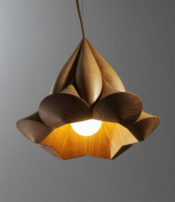 Flower-lamp-11-610x707