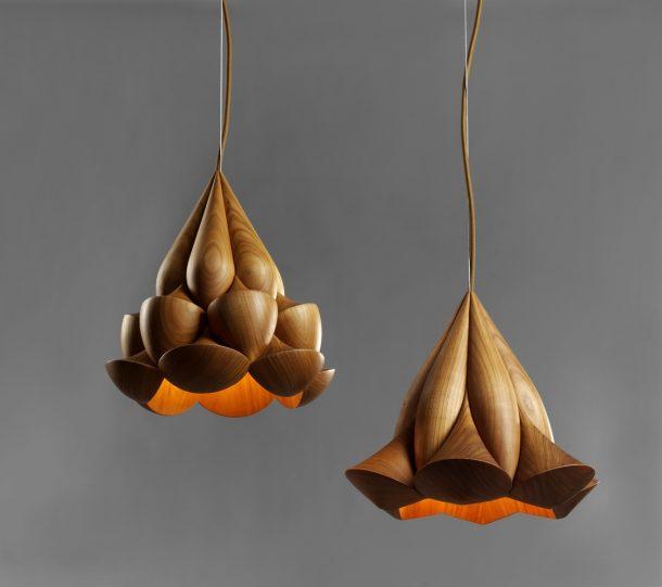 Flower-lamp-4-610x541