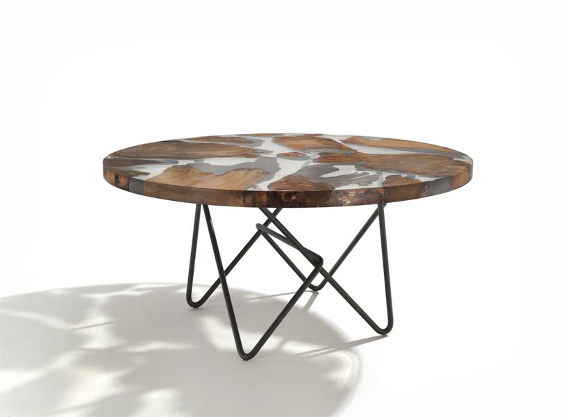 riva-1920-earth-table-imm-cologne-2017-02