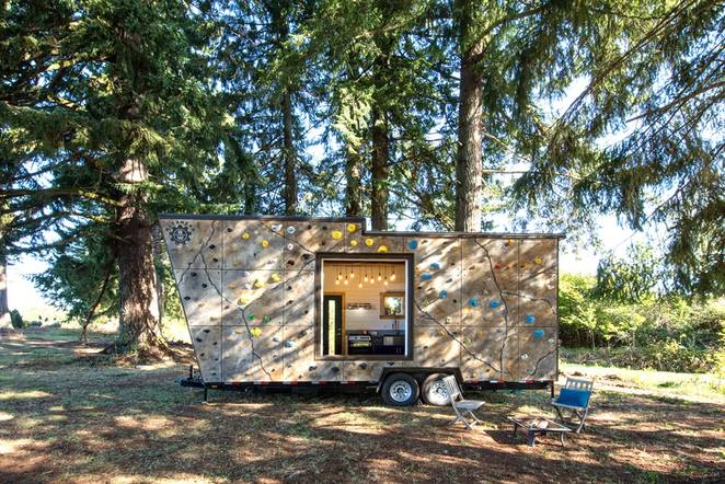 tiny-heirloom-rock-climbing-mobile-adventure-home-trailer-01