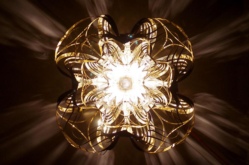 john-briscella-lana-briscella-laniakea-light-aminimal-01