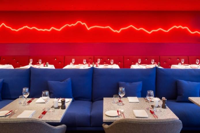 rolf-sachs-saltz-restaurant-dolder-grand-hotel-zurich-designboom-01-694x462