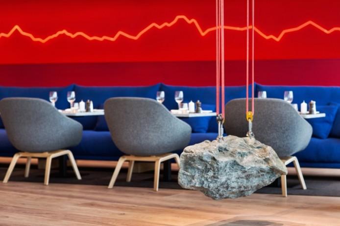 rolf-sachs-saltz-restaurant-dolder-grand-hotel-zurich-designboom-04-694x462