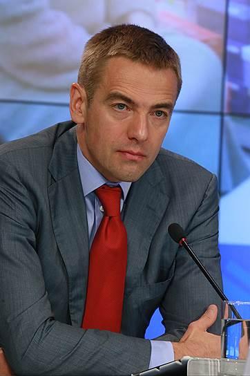Viktor-Evtukhov