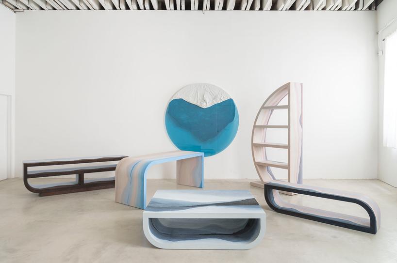 fernando-mastrangelo-escape-maison-gerard-new-york-designboom-00