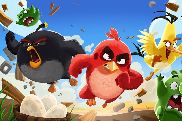 5-Angry-Birds