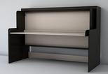 Стол-кровать (спальное место 900х1900)