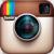 БайкалСпец в Instagram