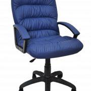 Кресло Кентуки